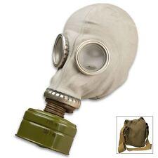 Original Russian Army Gas Mask