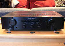 MARANTZ PM6004 Amplificatore Stereo Integrato AMP