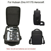 Durable Shoulder Bag Carrying Bag Protective Storage Bag For Hubsan Zino H117S