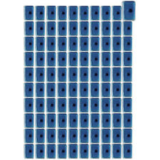 100 reusable Heat Pads/Hand Warmers Outdoor Events / Sports Emergency Handwarmer