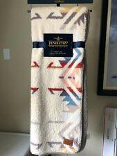 Pendleton Home Collection Throw Blanket 50 x 70
