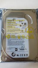 250 GB SATA  Seagate Barracuda ST250DM000 7200 RPM  interne Festplatte