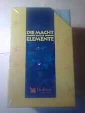 Box-Set VHS-Kassetten für Bildung & Lehrreiches