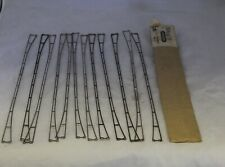 More details for tri-ang series 3 phase 1 pkt of 12 catenary wire 14.5 inches cat no r306