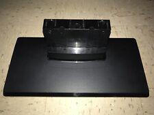 Sanyo DP42851 DP42841 DP42842 DP46841 Stand With Screws