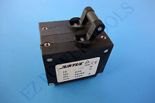 BSB CHINEHOW Circuit Breaker 2 Pole 39A 230V 50/60Hz for Gas Diesel Generator