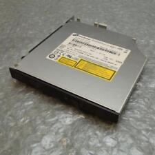 DELL y8533 0y8533 Slimline OptiPlex CD DVD-ROM RW óptico Unidad De Disco