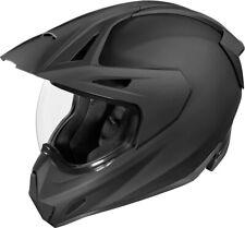 Icon Variant Pro Rubatone Helmet
