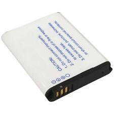 BATTERIA compatibile con ea-bp70a per Samsung wp10 pl150 es65