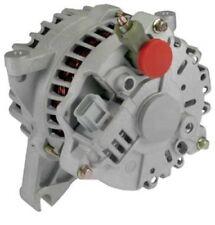 Alternator fits 2005-2008 Lincoln Mark LT Navigator  WAI WORLD POWER SYSTEMS