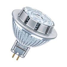 Osram LED Reflektor STAR MR16 50 7.2-50W 827 2700K warmweiß GU5.3 36° 621lm