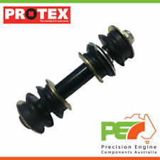 2x *TOP QUALITY*  Sway Bar / Anti-roll Sway Bar Link For TOYOTA ECHO NCP10R