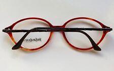 YSL YVES SAINT LAURENT 5083  Y794 VNTG Eyeglasses Lunette Brille Occhiali Gafas