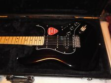 fender american special stratocaster hss 2017 hsc