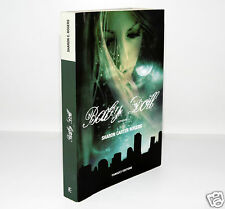 BABY DOLL [SHARON CARTER ROGERS] FANUCCI ISBN: 9788834716717