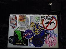 New listing Lenovo Yoga 910-13Ikb Laptop 80Vf i7-7500U Nvme Ssd Bad Motherboard W/ Charger