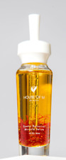 House of M Beauty Exotic Botanical Miracle Serum. Brand new in box