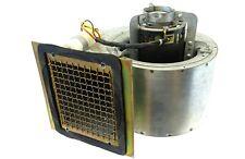 Radialventilator NICOTRA Gehäuseventilator 624944 Zentrifugallüfter Gebläse 92W