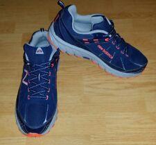 Men's NEW BALANCE All Terrain 610v4 Shoes Size 13 (MT610B04) (M-41)