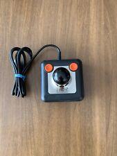 Suncom tac-2 joystick para Commodore c64, VC/Vic 20, amiga, MSX, etc. - Rare -12 -