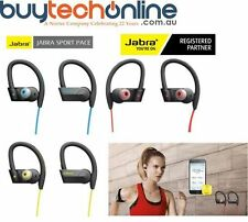 Bluetooth Ear-Hook Mobile Phone Headsets Double Universal