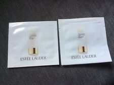 Estee Lauder The Smoother Universal Perfecting Primer - 2 x 1.5ml sachets