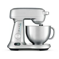 Breville BEM800XL Scaper Mixer Pro Stainless 110 Volts