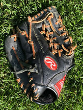 "Left Throw Rawlings PPE1125MTB 11.25"" Youth Player Preferred Elite Glove ⚾️"