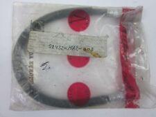 Honda CBX 1000 B SCHLAUCH 52432-MA2-003