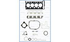 Cylinder Head Gasket Set AUDI A4 TFSI 16V 1.8 160 CDHA (6/2008-)