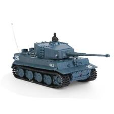 1:72 RC Tank Chinese Wall High Simulation Mini Battle Model Toy Children Gift#