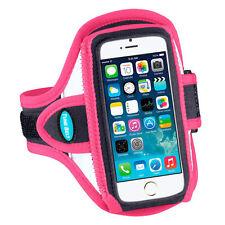 Handy-Armbänder für Apple