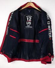 GANT Men Casual Jacket Size L ALZ98