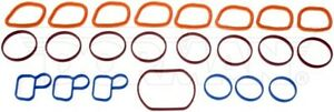 For Ford Crown Victoria Lincoln Town Car Intake Manifold Gasket Set Dorman