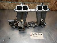 LC Engineering 1045029 Header Stud Set 22RT-E Turbo Exhaust Manifold