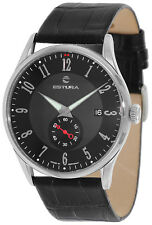 Estura Big Shot Wrist Watch 6020-02