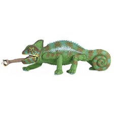 Papo Wild Animal Kingdom Chameleon Collectable Animal Figure 50177