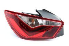Original SEAT Ibiza/ST Rücklicht Schlussleuchte links OE-Nr. 6J3945095Q