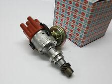 AUDI OEM Bosch Ignition Distributor for AUDI 100 200 - 5000 TURBO 035905205