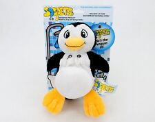 Soapets Plush Bathing Toy ~ Fun Colorful Characters To Wash Kids Clean ~ #5 Wiss
