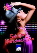 Starstruck Set One Workbook Two by Ertle-Rickard   (Paperback, 2011)    T96