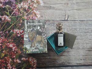 Penhaligon's Roaring Radcliff Eau de Parfum 2.5 fl.oz/75 ml Fragrance New in Box