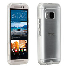 Case-Mate HTC One M9 (2015) Naked Tough Case Cover Clear, CM032367