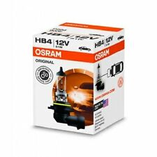 OSRAM 9006 Glühlampe, Nebelscheinwerfer ORIGINAL