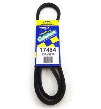 GOODYEAR Gatorback 17484 13AV1230 Belt V-Belt Brand New Free Shipping