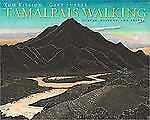 Tamalpais Walking: Poetry, History, and Prints (PAPERBACK)