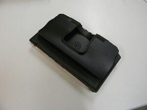 BMW Ladegerät Charging Device Wireless iPhone Samsung  84106832604 / 6832604