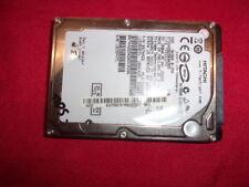 disque dur SATA 2.5 HITACHI 250GB pour pc portable