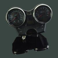 Speedometer Gauge Tachometer Meter Instruments For Honda CB1300 2004-2008 05 06