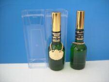 EDT EAU DE TOILETTE VETRO BRUT CLASSIC GOLD SPRAY 100 ML